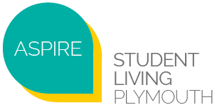 Aspire student living