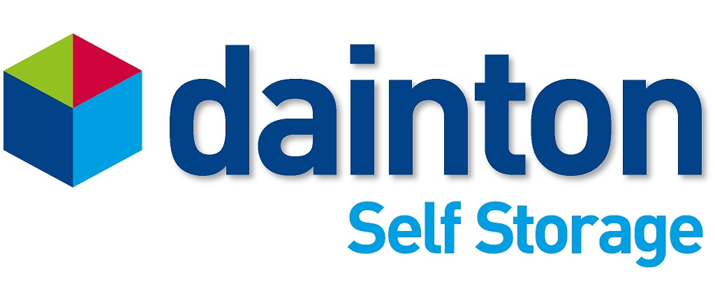 Dainton Group Self Storage