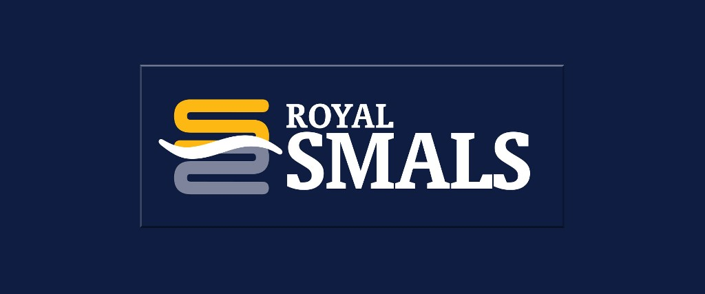Royal SMALS