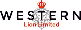 Western Lion LImited