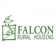 Falcon Rural Housing Limited