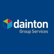 Dainton Group Services